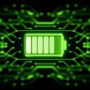 Переход от использования жидкого электролита в аккумуляторных батареях к твердотельному открывает перспективы создания более компактных, долговечных и надёжных батарей