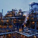 Новые катализаторы повысят эффективность химических процессов на производстве