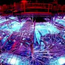 Исследователям впервые удалось превратить жидкий металл в плазму