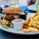 Старение и употребление продуктов с высоким содержанием жиров изменяют микрофлору, способствуя развитию воспаления при сердечной недостаточности