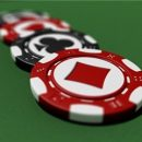 Онлайн казино Вулкан Голд - место, которое ждет вас