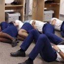 Кратковременный дневной сон может помочь избежать сердечного приступа
