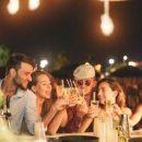 Чрезмерное потребление алкоголя подростками повышает риск развития у них тревожности в зрелом возрасте