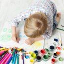 Как показывают исследования, некоторые дети могут излечиться от аутизма