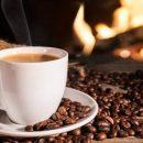 Новое исследование: кофе может подавлять развитие рака простаты