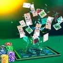 Можно ли обыграть казино? Советы от экспертов Максбет