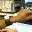 Учёные научились защищать кардиостимуляторы и другие медицинские аппараты от потенциального взлома хакеров
