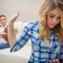 Все происходящее в период полового созревания влияет на здоровье и благополучие во взрослой жизни