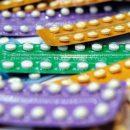 Почему некоторые женщины беременеют, несмотря на то, что принимают противозачаточные таблетки?
