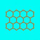 Начато промышленное производство графена — и через пару месяцев появятся первые электронные устройства с графеновыми чипами