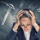 Российские учёные разработали способ определения уровня стрессовой реакции в организме