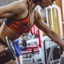 Способность быстро поднимать тяжести может продлить жизнь