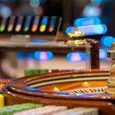 Сайт казино vulcancasino777.net отличное место для досуга