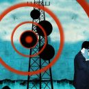Брюссель приостанавливает пилотный проект 5G из-за возможных проблем с радиацией