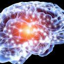 Электростимуляция может улучшить память пожилых людей