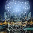 Витая мыслями в облаках: учёные предсказывают появление интернета мыслей 'в течение десятилетий'