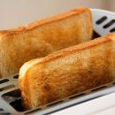 Отказ от завтрака может увеличить риск смерти от сердечных болезней