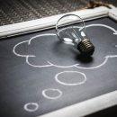 Творческий подход — удел не только молодых