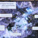 Новейшее оружие с применением искусственного интеллекта — фальсификация фотографий поверхности Земли, фальшивость которых которые невозможно определить