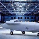 Военно-воздушные силы США изучают возможности автономных дронов на базе ИИ