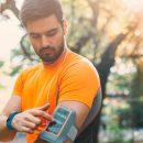 ИИ дает персонализированные рекомендации спортсменам для повышения эффективности тренировок