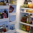 Ученые раскрывают потенциал устойчивых энергетических технологий, используя их для повышения энергоэффективности домашнего холодильника
