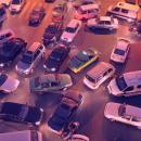 Хакеры способны заглушить двигатель любого автомобиля прямо во время движения
