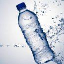 Потребители бутилированной питьевой воды выпивают до 640 тысяч частиц микропластика в год
