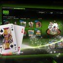 Топ-5 самых распространенных ошибок новичков в казино