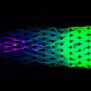 Ученые создают биоматериал с «искусственным метаболизмом»