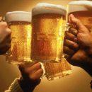 Алкоголь никоим образом не помогает защититься от инсультов и даже наоборот — увеличивает риски