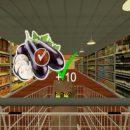 Компьютерная игра помогает тренировать мозг, чтобы снизить потребление сахара