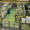 Российские ученые работают над новой технологией извлечения цветных и благородных металлов