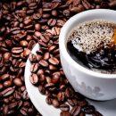 Чашка кофе – отличный старт!