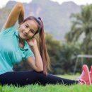 Дополнительная физическая активность помогает подросткам улучшить качество сна и увеличить его продолжительность