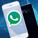 Израильская компания использует функцию телефонных звонков приложения WhatsApp для установки программ-шпионов на чужие телефоны