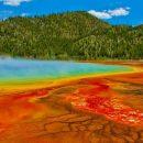 Новое открытие может сделать бактерии, потребляющие метан, главным ключом к получению перспективного топлива будущего