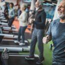 Между фитнесом и риском развития онкологии, возможно, существует отрицательная обратная связь