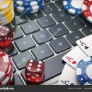 Современные азартные игры в онлайн казино 777
