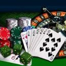 Ощутите азарт на слоте EggOMatic в лучшем качестве - на сайте Azino мобайл