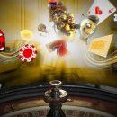 Играть в казино Фараон может каждый