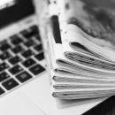 Американская журналистика становится более субъективной