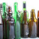 Ученые обнаружили вредные вещества в пивных и винных бутылках