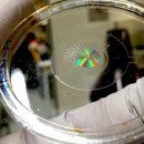 Созданы электронные линзы, которые работают лучше, чем человеческий глаз