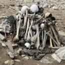 Ученые исследовали «Озеро скелетов» в Гималаях с помощью ДНК-тестов, и результаты оказались весьма странными