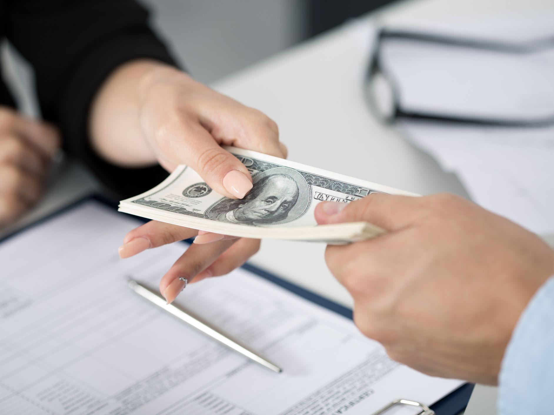 Секреты оформления кредита онлайн и использования кредитного калькулятора