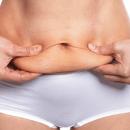 Операция по избавлению от лишнего веса существенно снижает риск преждевременной смерти