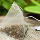 Пластиковые пакетики выпускают в чай миллиарды микро- и наночастиц пластика