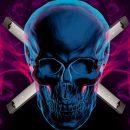 Страшная болезнь легких, связанная с курением электронных сигарет, уже свела в могилу пятерых американцев