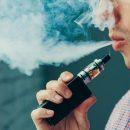 Ученые продемонстрировали то как электронные сигареты могут приводить к редким и ранее неизвестным типам заболевания легких